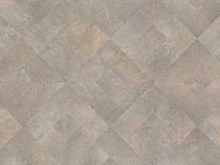 beton-loft-ipe4508
