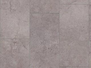 cement-beton-d4739