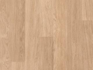 doska-belogo-duba-lakirovannaja-u915