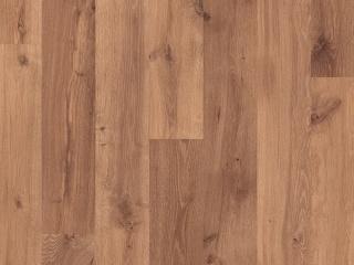 doska-naturalnogo-duba-vintage-lakirovannaja-u995