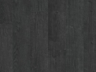 dub-chyernaja-noch-im1862