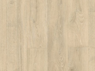 dub-lesnoj-massiv-bezhevyj-mj3545