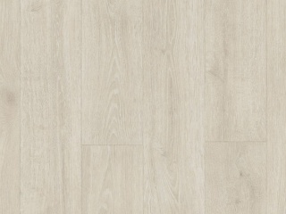 dub-lesnoj-massiv-svetlo-seryj-mj3547