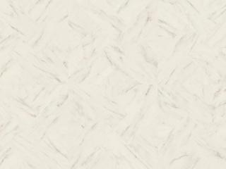 mramor-bezhevyj-ipe4506