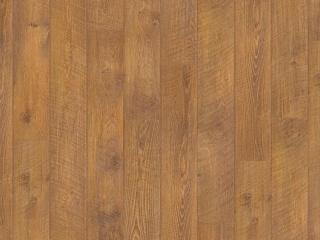 oak-louvre-classic
