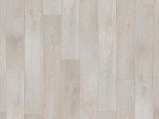 oak-louvre-modern