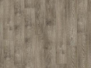 oak-nancy-classic