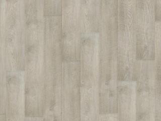 oak-nancy-modern