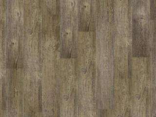 oak-orsay-modern