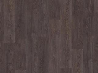 oak-prado-contemporary