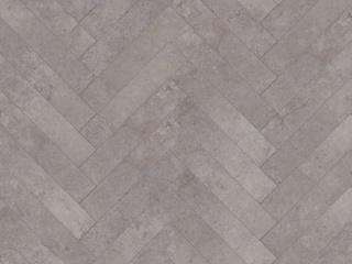 pesaro-cement-d4739