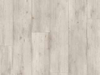 svetlo-seryj-beton-imu1861
