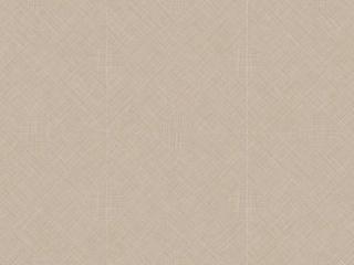 tekstil-naturalnyj-ipe4511