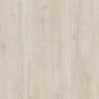 Ламинат Quick-Step Majestic Дуб Лесной Массив Светло-Серый MJ3547