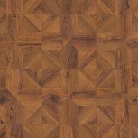 Ламинат Quick-Step Impressive Patterns Дуб Медный Брашированный IPA4144