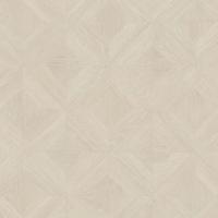 Ламинат Quick-Step Impressive Patterns Дуб Палаццо Белый IPE4501