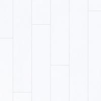 Ламинат Quick-Step Impressive Дуб Пепельный IM1992