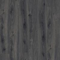 Ламинат Kronotex Amazone Дуб Престиж серый D4167