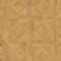 Ламинат Quick-Step Impressive Patterns Дуб Природный Бежевый Брашированный IPA4143
