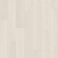Ламинат Quick-Step Impressive Ultra Дуб Серый Лакированный IMU4665