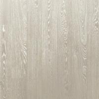 Ламинат Quick-Step Desire Дуб Светло-Серый Серебристый UC 3462