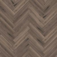 Ламинат Kronotex Herringbone Ferrara Oak D3860