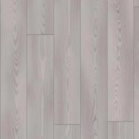 Ламинат Kronotex Exquisit Милки Пайн серый D4707