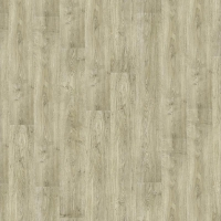 Ламинат Tarkett Artisan Oak Lazaro Contemporary 504002071