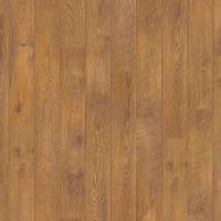Ламинат Tarkett Artisan Oak Louvre Classic 504002047