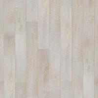 Ламинат Tarkett Artisan Oak Louvre Modern 504002048