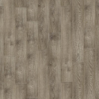 Ламинат Tarkett Artisan Oak Nancy Classic 504002074