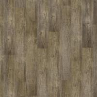 Ламинат Tarkett Artisan Oak Orsay Modern 504002065