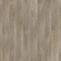 Ламинат Tarkett Artisan Oak Tate Authentic 504002063