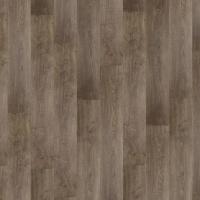 Ламинат Tarkett Artisan Oak Tate Classic 504002064