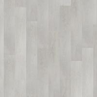 Ламинат Tarkett Artisan Oak Tate Modern 504002062