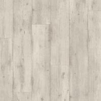Ламинат Quick-Step Impressive Светло-Серый Бетон IM1861