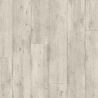 Ламинат Quick-Step Impressive Ultra Светло-Серый Бетон IMU1861