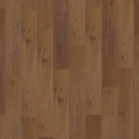 Ламинат Tarkett Artisan Teak Luxor Contemporary 504002049