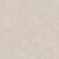 Ламинат Quick-Step Impressive Patterns Травертин Бежевый IPE4510